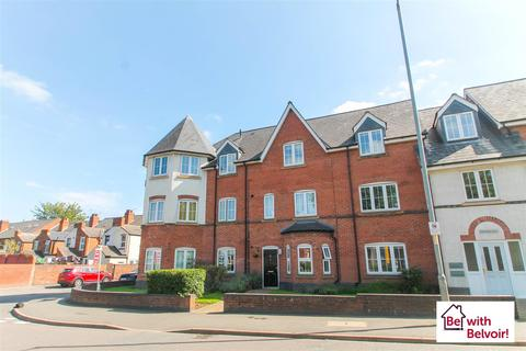 2 bedroom apartment for sale - Bloxwich Road South, Willenhall