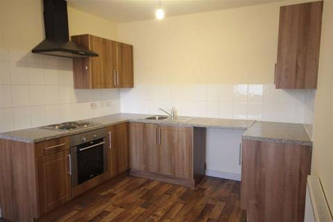 2 bedroom apartment to rent - Stockport Road, Ashton-Under-Lyne