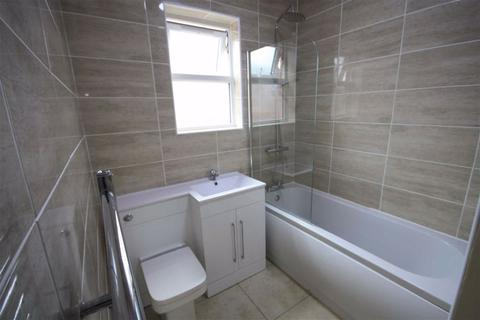 2 bedroom terraced house for sale - Dean Street, Ashton-Under-Lyne, Tameside