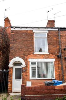 2 bedroom house to rent - 128 Severn Street, Hull
