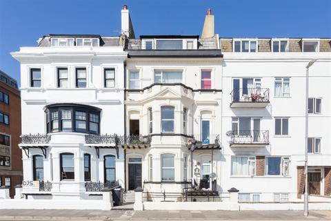 2 bedroom flat for sale - Prince Of Wales Terrace, Deal