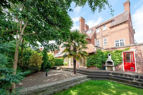 2 bedroom apartment for sale - Colburn House, St. Georges Place, York