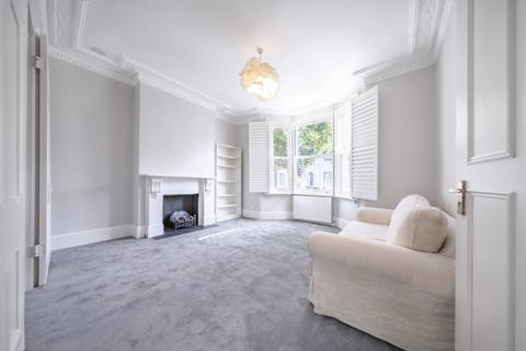 2 bedroom maisonette for sale - Raeburn Street, Brixton, London SW2