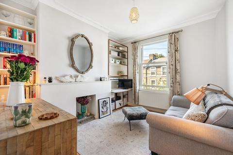 1 bedroom flat for sale - Branksome Road, Brixton, London SW2