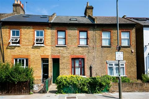 4 bedroom terraced house for sale - Carwell Street, Tooting, Tooting