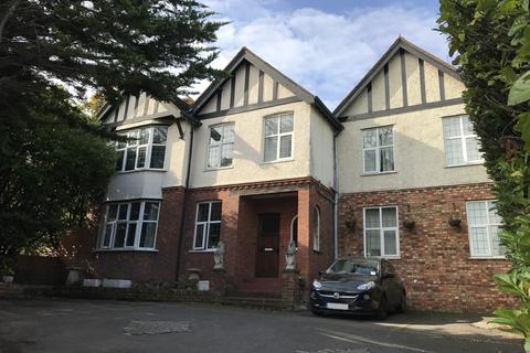 House share to rent - Braywick Road, Maidenhead
