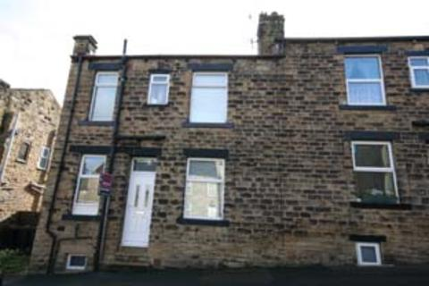 2 bedroom end of terrace house to rent - Kirkham Street, Rodley, LS13