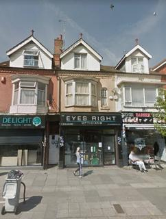 2 bedroom property for sale - Narborough Road, Leicester, LE3