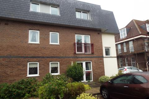 2 bedroom flat - 4 Willow Court, Clyne Common, Swansea, SA3 3JB