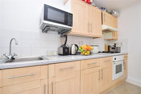2 bedroom ground floor maisonette for sale - Old Lodge Lane, Purley, Surrey