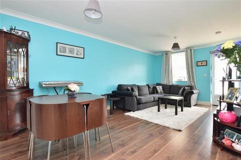 2 bedroom ground floor maisonette for sale - Old Lodge Lane, Purley, Surrey