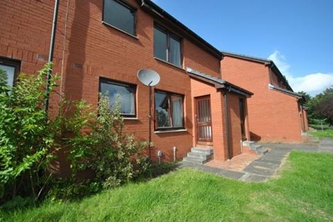 2 bedroom flat to rent - Sandbank Avenue, Maryhill, GLASGOW, Lanarkshire, G20