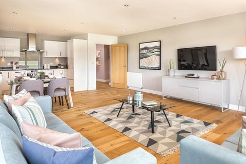 2 bedroom apartment for sale - Fetlock Drive, Newbury, NEWBURY