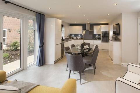 5 bedroom detached house for sale - Winchester Road, Whitchurch, WHITCHURCH