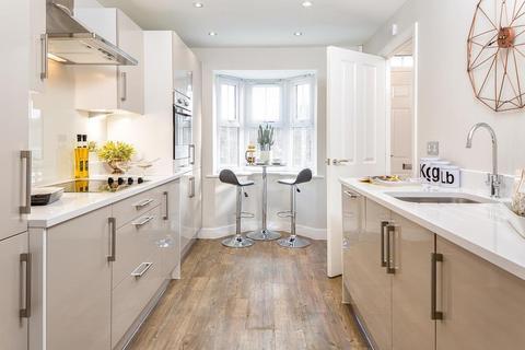 3 bedroom semi-detached house for sale - Braishfield Road, Romsey, ROMSEY