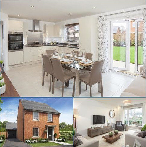 4 bedroom detached house for sale - Wookey Hole Road, Wells, WELLS