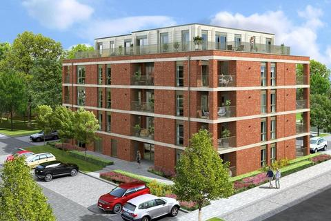 2 bedroom apartment for sale - Bishopthorpe Road, York, YORK