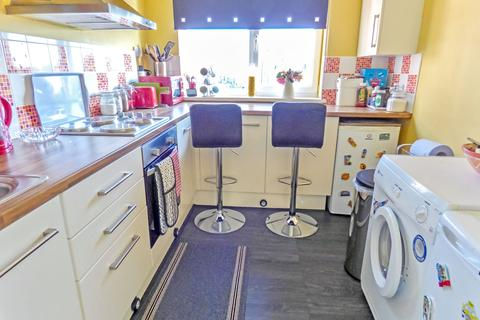 1 bedroom flat for sale - Theatre Place, North Shields, Tyne and Wear, NE29 6RB