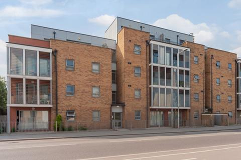 2 bedroom flat for sale - Broad Lane, Tottenham Hale, London N15