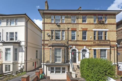 3 bedroom flat for sale - Alexandra Drive, Crystal Palace