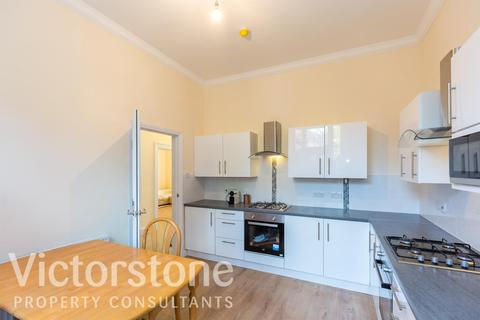 House share to rent - Hilltop road  London ,  Hampstead, NW6