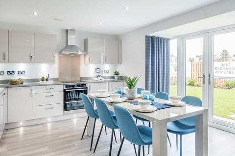 4 bedroom detached house for sale - Waterside Road, Kirkintilloch, GLASGOW