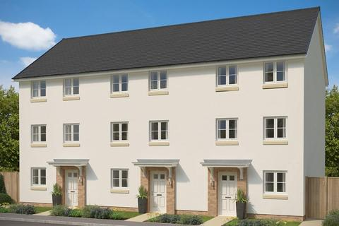 4 bedroom terraced house for sale - Redwood Drive, East Kilbride, GLASGOW