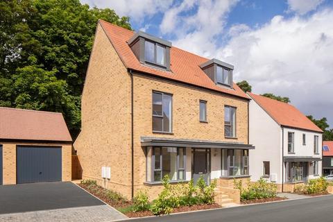 5 bedroom detached house for sale - Keats Way, Coulsdon, COULSDON