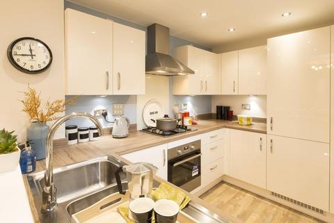 4 bedroom semi-detached house for sale - Lake Road, Hamworthy, POOLE