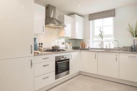 3 bedroom semi-detached house for sale - Jermyns Lane, Romsey, ROMSEY
