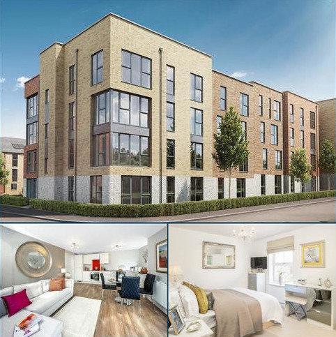 2 bedroom apartment for sale - Fishwives Causeway, Portobello, EDINBURGH