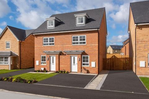 4 bedroom end of terrace house for sale - Bruntcliffe Road, Morley, LEEDS