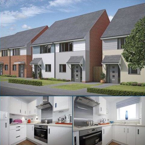 2 bedroom semi-detached house for sale - Chester Pike, Scotswood, NEWCASTLE UPON TYNE