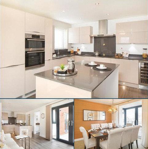 5 bedroom detached house for sale - Preston Lancaster New Road, Garstang, PRESTON