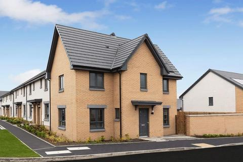 3 bedroom end of terrace house for sale - Countesswells Park Road, Countesswells, ABERDEEN