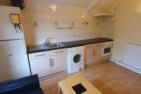 1 bedroom flat to rent - Northcote Street, Cardiff