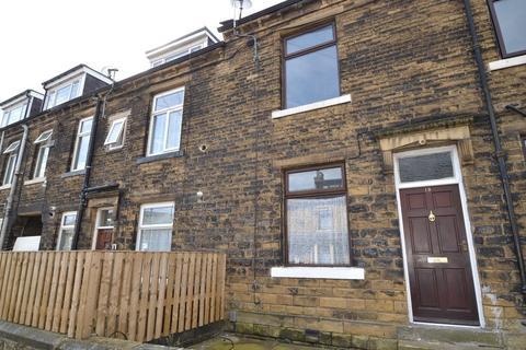 3 bedroom end of terrace house for sale - Marshfield Street, Bradford,