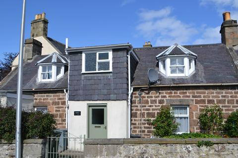 2 bedroom semi-detached house for sale - North Road, Forres