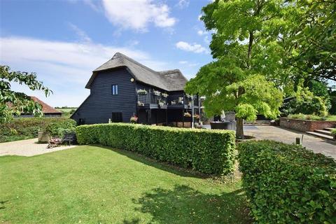 4 bedroom detached house for sale - Mussenden Lane, Horton Kirby, Kent