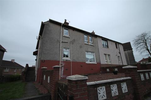 2 bedroom flat to rent - Willow Crescent, Coatbridge