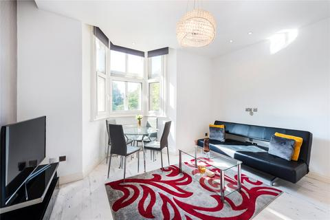 2 bedroom flat to rent - Hyde Park Place, Hyde Park, Mayfair, Marble Arch, London, W2