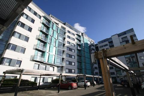 1 bedroom apartment to rent - MANOR MILLS, IGRAM STREET LEEDS. LS11 9BT