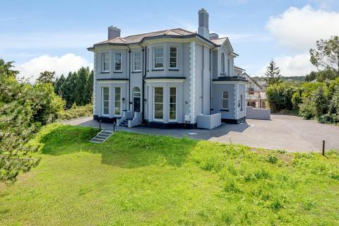 2 bedroom flat for sale - Forde Park, Newton Abbot, Devon