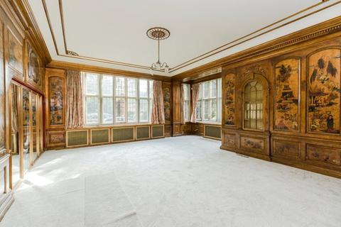 2 bedroom flat to rent - Framewood Manor, Framewood Road, Slough