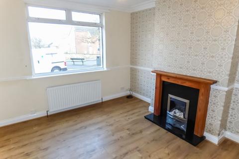 2 bedroom terraced house for sale - High Street, Amble, Morpeth, Northumberland, NE65 0NZ