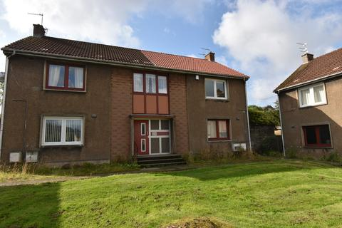 1 bedroom house for sale - Headwell Avenue, Dunfermline