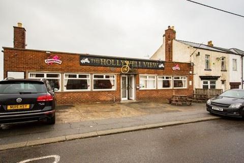 Pub for sale - Liverton Mines, Saltburn-by-the-Sea, North Yorkshire, TS13 4QH