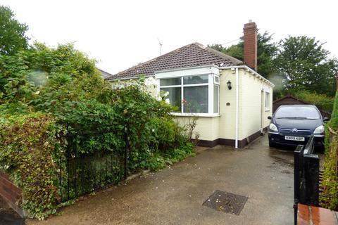 2 bedroom detached bungalow for sale - Bell Mount View, Bramley, LEEDS LS13