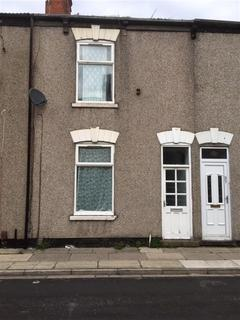 2 bedroom terraced house to rent - Duke Street, Grimsby, DN32 7RT
