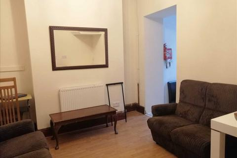 4 bedroom terraced house for sale - Oxford Street, Treforest